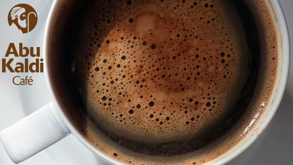Cafeína 1