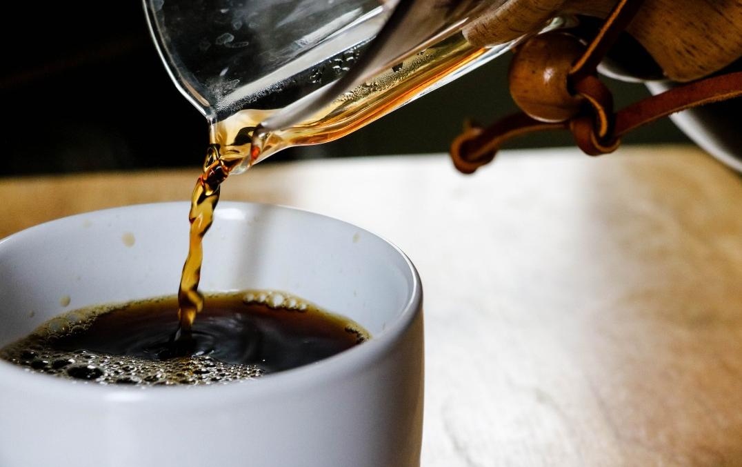 Cafeína 2