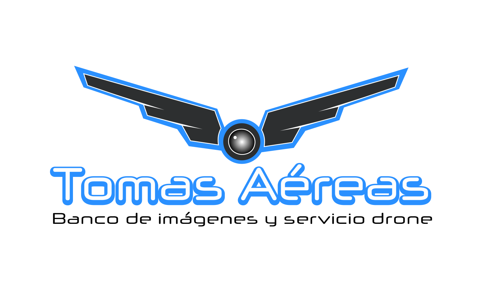Tomas Aereas
