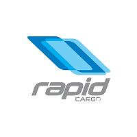 rapid-cargo