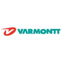 varmontt-cargo