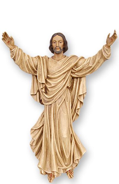 Imagem de Jesus Cristo