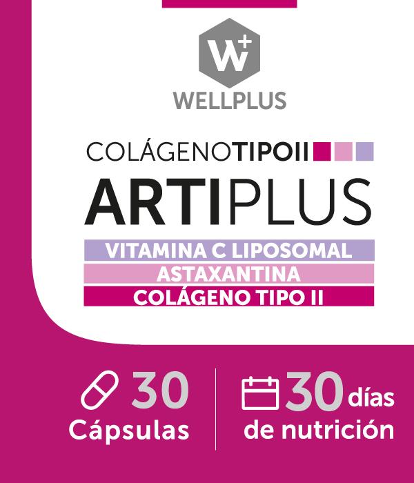 ArtiPlus