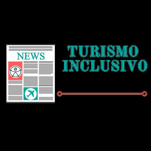 Turismo Inclusivo - Revista Digital Latinoamericana