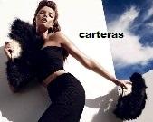 Especial Carteras