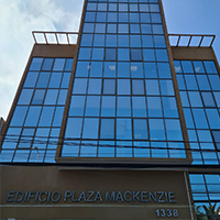Clinica estética antofagasta
