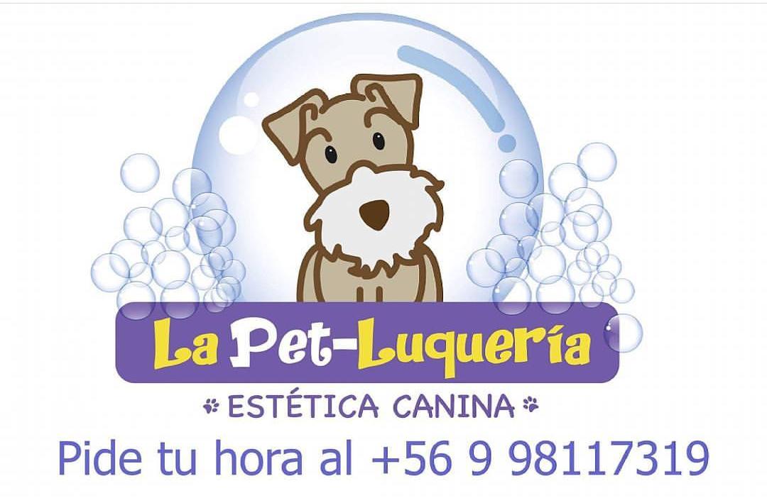 Pet Luqueria