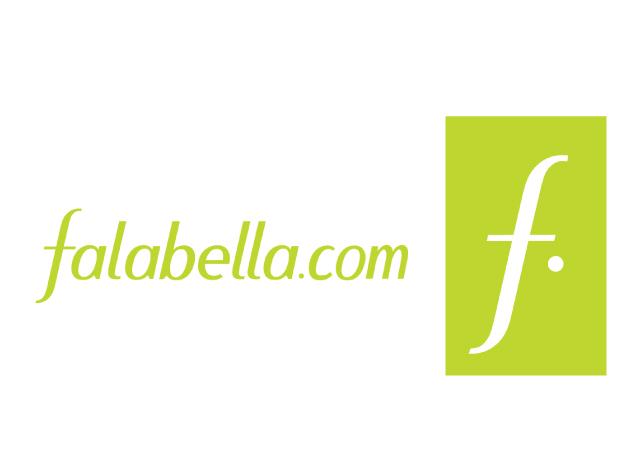 Falabella
