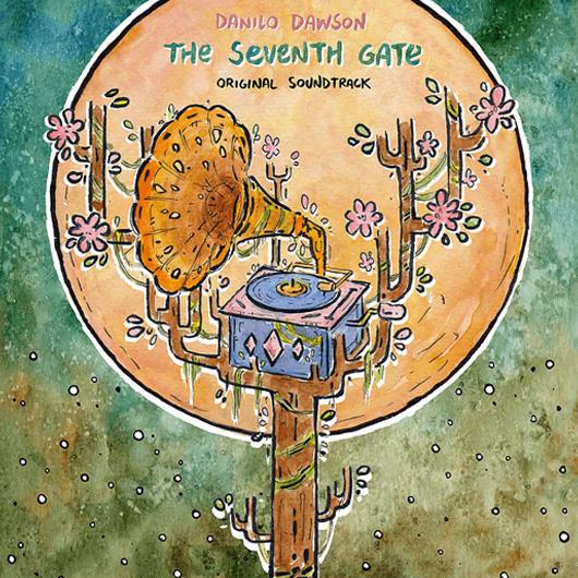 the-7eventh-gate-instrumental