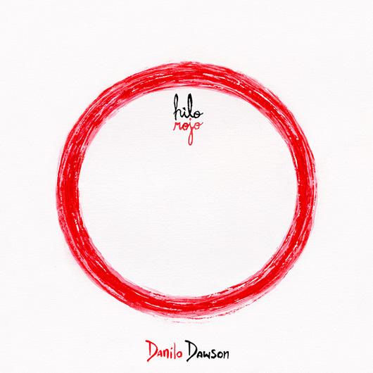 2015-hilo-rojo-canciones