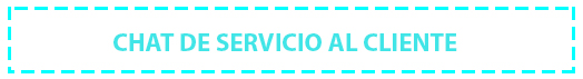 CHAT SERVICIO AL CLIENTE