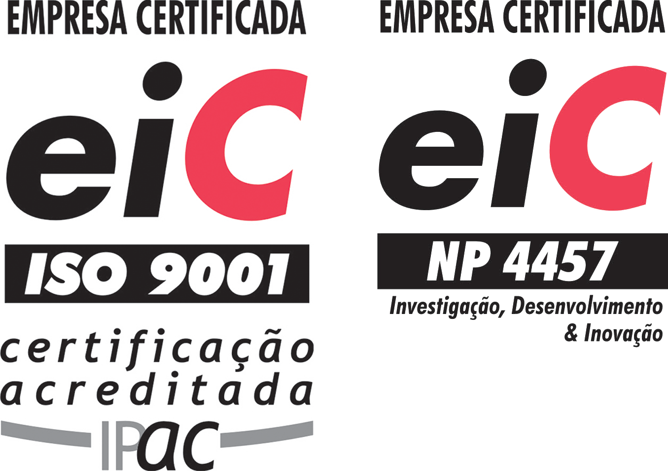 ISO_EIC0