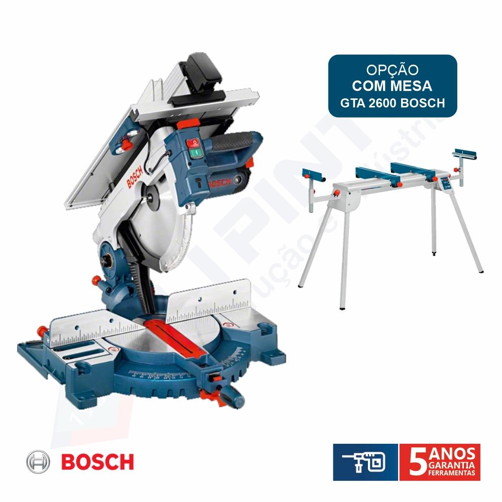 serra-combinada-com-mesa-trabalho-gtm-12-jl-bosch