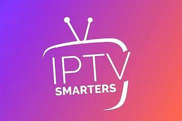 VIDEO-SMARTERS-IPTV-PLAYER