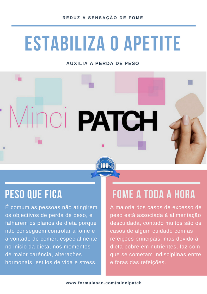 Catalogo Mincipatch 1