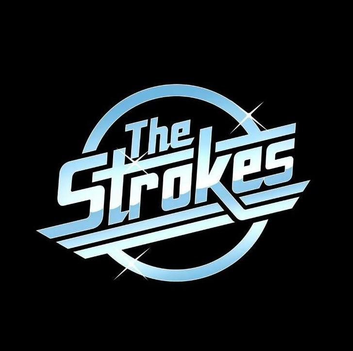 The Strokes - The Strokes EP (2001)