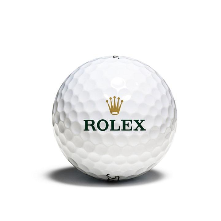 Pelota Rolex