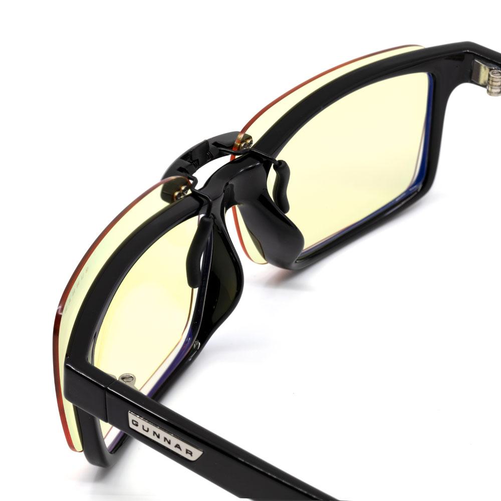 anteojos con receta y filtro de luz azul