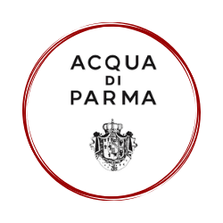 Acqua di Parma Beauty