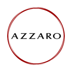 Azzaro Beauty