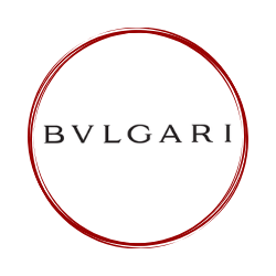 Bvlgari Beauty