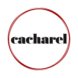 Cacharel Beauty