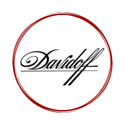 Davidoff Beauty