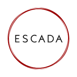 Escada Beauty