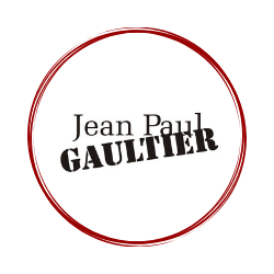 JEAN-PAUL GAULTIER Beauty