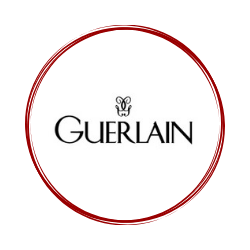 Guerlain Beauty