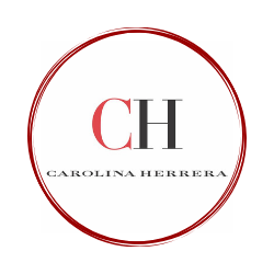 Carolina Herrera Beauty