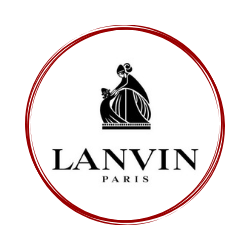 Lanvin Beauty
