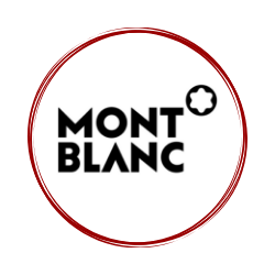 MONTBLANC Beauty