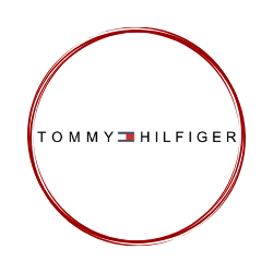 Tommy Hilfiger Beauty