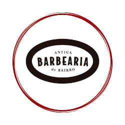 Antiga Barbearia do Bairro Beauty