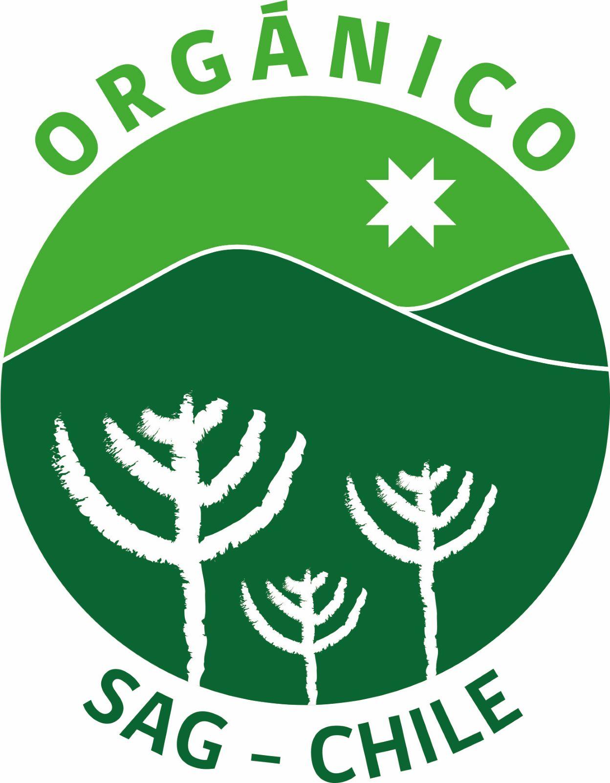 Logo_Organico_SAG.jpg
