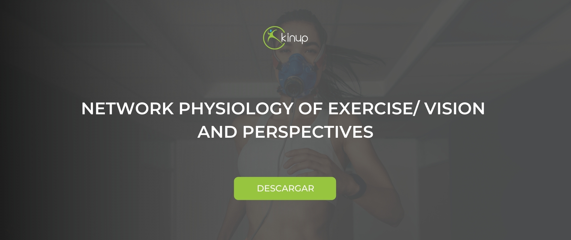 Network Physiology of Exercise/ Vision and Perspectives