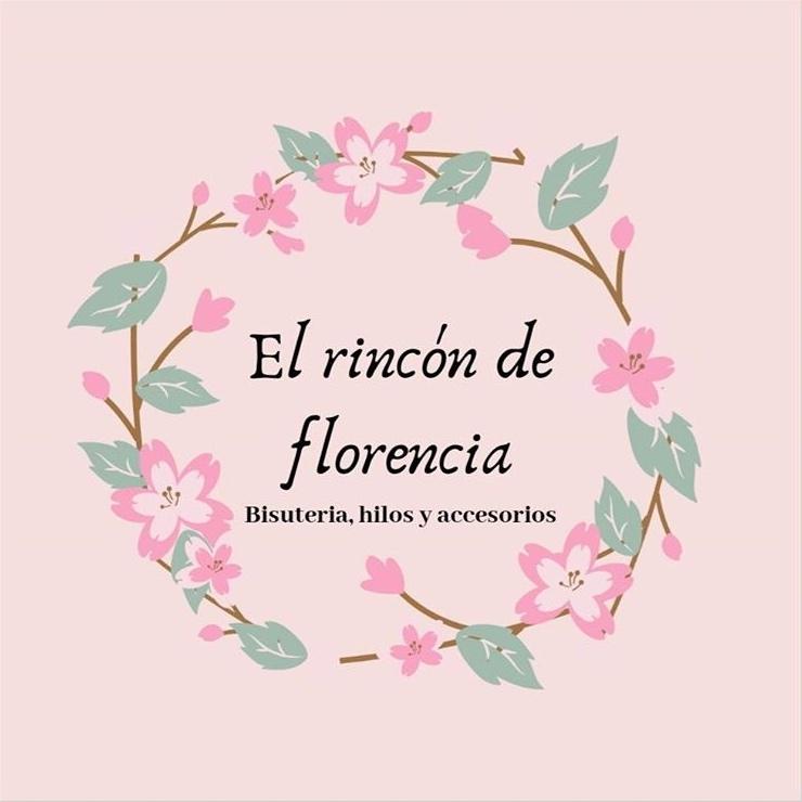 El Rincón de Florencia