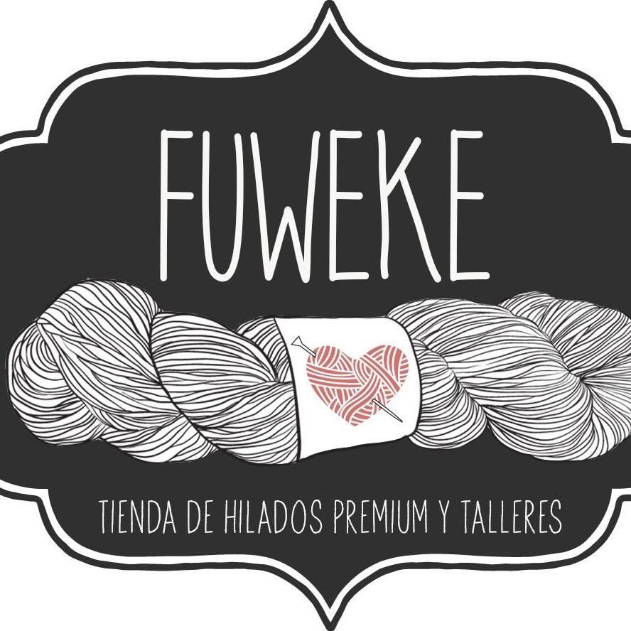 Lanería Fuweke
