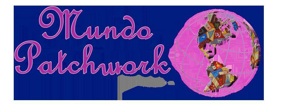 Mundo Patchwork