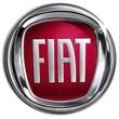 Manuales Despiece Fiat