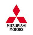 Manuales Despiece Mitsubishi