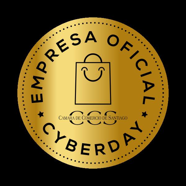 Cyber Day 2019