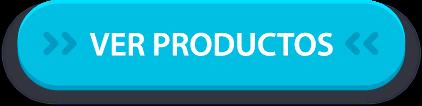 Ver Productos NTI