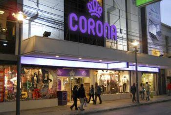 Renovación Red WiFi Ubiquiti en Corona