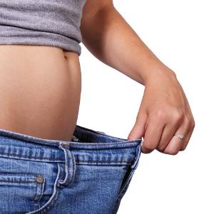 dieta sana que ayuda a perder peso