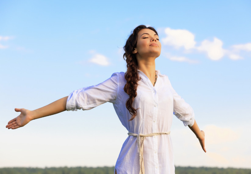 aromaterapia para respiracion