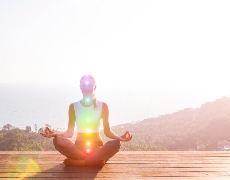 aromaterapia para la energia