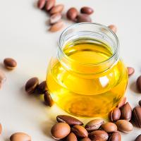 Aceite de argán - propiedades y aplicación