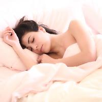 mejorando el bienestar en la cama